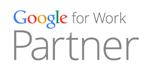 https://www.google.com/a/partnersearch/?hl=ko#partner?partner_id=1446283447_a0n60000003TLcFAAW&partner_name=닉스곤-주식회사